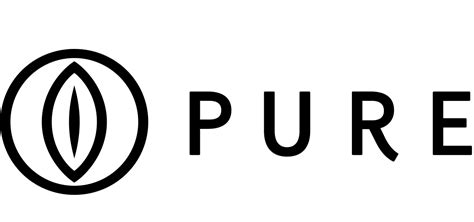 Pure (app)  Wikipedia. Top E Commerce Companies My Internet Settings. How To Remove Dye From Clothing. Vehicle Accident Claim Costa Mesa Electrician. Remote Computer Support Jobs. Small Business Online Community. How To Refinance An Auto Loan. Does Vitamin D Help With Depression. Advanced Nurse Practitioner Certification