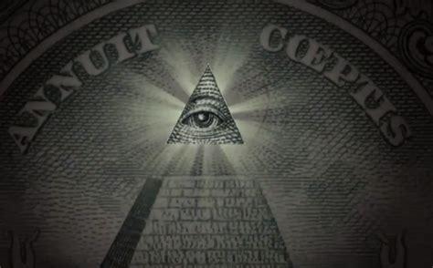 Opus Dei Illuminati by Illuminati Ou Opus Dei Plongez Dans Les Soci 233 T 233 S Secr 232 Tes