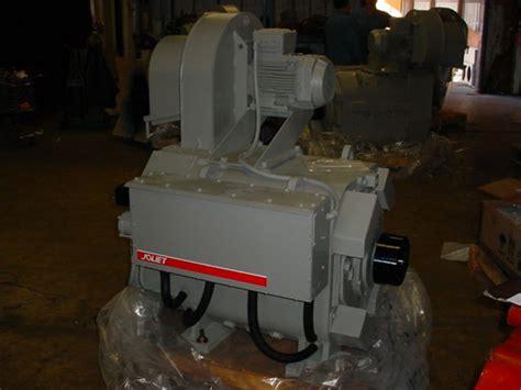 Outboard Motor Repair Joliet Il by Repair Projects Joliet Illinois Joliet Equipment Corp
