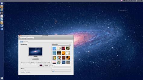 ubuntu    mac os