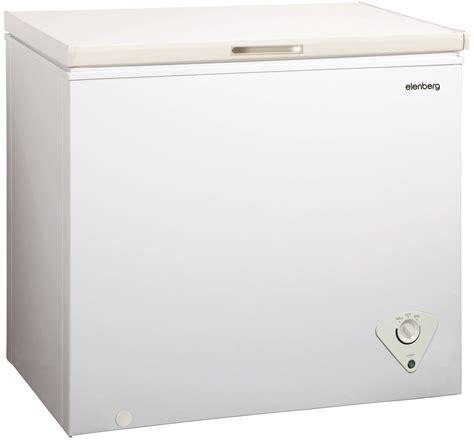 Потребляемая мощность холодильника. Какая средняя мощность у холодильника?