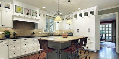 kitchen cabinets raleigh nc raleigh premium cabinets kitchen remodeling in raleigh nc 6342