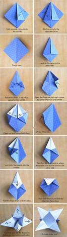 origami boxes with printable origami paper origami