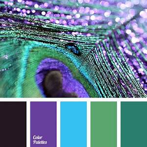 Color Palette #3730 | Color Palette Ideas