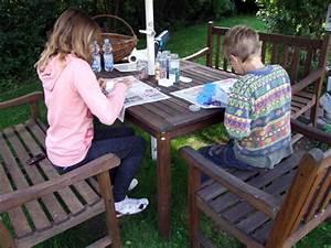 Mosaik Basteln Ideen : mosaik basteln mit kindern meriseimorion ~ Lizthompson.info Haus und Dekorationen