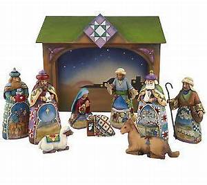 18 best qvc christmas thing I love images on Pinterest