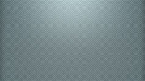Download Gray Background 22111 1360x768 Px High Definition
