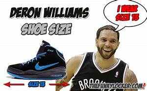 Image Gallery lebron james shoe size