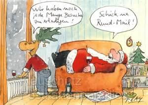 weihnachtskarten sprüche weihnachtskarte gaymann rund mail