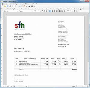 Edeka Online Einkaufen Auf Rechnung : software ~ Themetempest.com Abrechnung