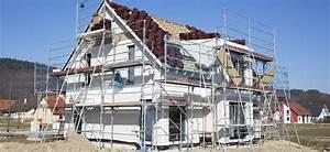 Plan De Construction : les plans de maison d 39 ooreka ~ Melissatoandfro.com Idées de Décoration