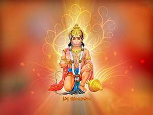 shree-hanuman-j... Jai Shree Hanuman Quotes