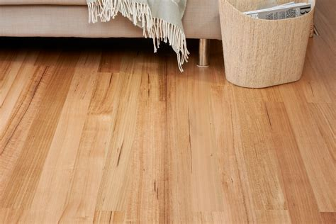 Australian Timber & Oak Smooth & Textured Surface Matte