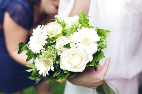 blumen zur hochzeit und deren bedeutungen wedding deluxe