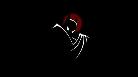Batman Animated Wallpaper Desktop - hd batman wallpaper hd