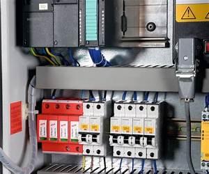 überspannungsschutz Richtig Einbauen : berspannungsschutz elektro hildebrand ~ Lizthompson.info Haus und Dekorationen