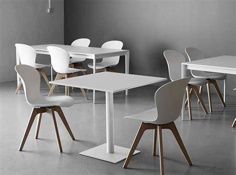 torino squarecafe table  boconcept