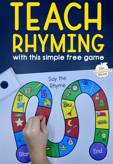 try this free rhyming to help rhyming quot click quot the 692 | say the rhyme game