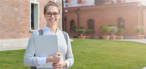 kolloquium zur bachelorarbeit  bereitest du dich