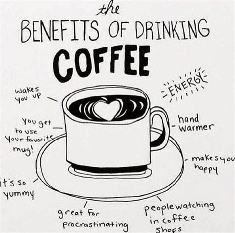 Lovethispic's pictures can be used on facebook, tumblr, pinterest, twitter and lovethispic is a place for people to share funny coffee memes pictures, images, and many other types of photos. 100 Coffee Memes So Funny They'll Make You Spit Out Your ...