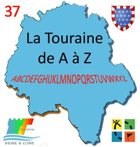 au sujet des départements français moments geocaching afficher le sujet les alphabets par