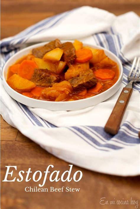 recette cuisine chilienne les 373 meilleures images du tableau típico chileno sur
