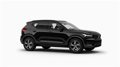 volvo xc  design cars pinterest automatikgetriebe