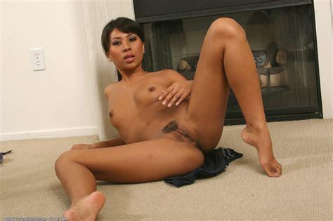 Amateur Ebony Girl Solo