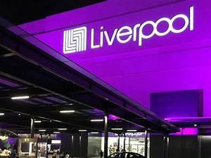 Liverpool Planea Inversi U00f3n Millonaria En M U00e9xico Para Este A U00f1o