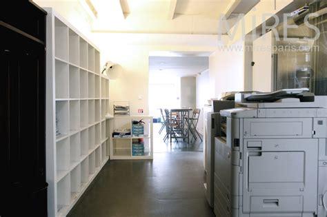 cuisine d entreprise cuisine d entreprise c1181 mires