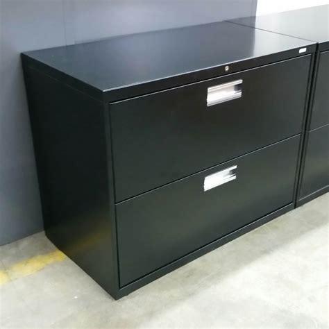 file cabinets  sale downers grove arthur p ohara