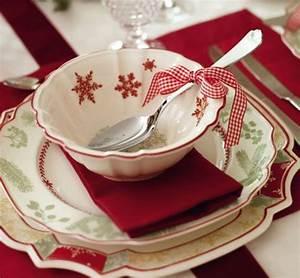 Villeroy Boch Weihnachten : 480 besten villeroy boch bilder auf pinterest weihnachten weihnachtsdekoration und ~ Orissabook.com Haus und Dekorationen