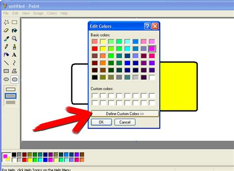 ms paint has another chance available as a free app in
