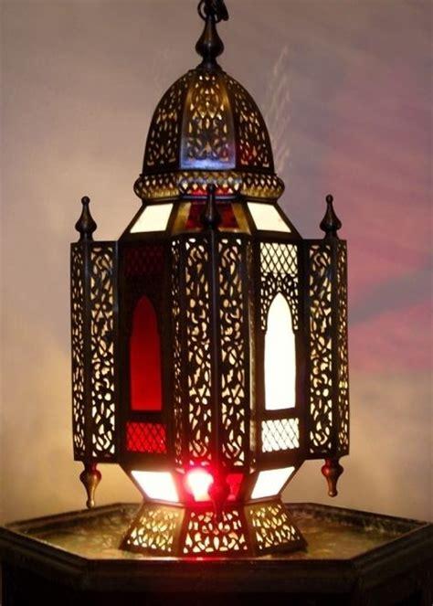 chambre artisanat maroc 1000 idées sur le thème le marocaine sur