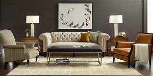 Furniture Furniture Warehouse Nashville Tn For Experience