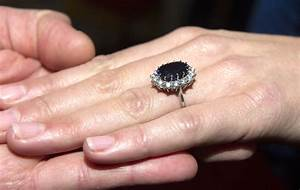kate middleton photos photos kate middleton39s engagement With kates wedding ring