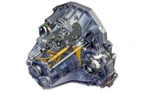 boite de vitesses renault master chassis cabine diesel