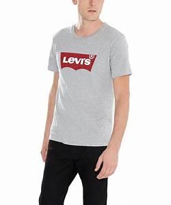 T Shirt Auf Rechnung : pullover bedrucken auf rechnung desigual t shirt herren ~ Themetempest.com Abrechnung