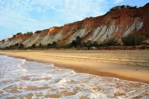 Most Beautiful Beaches Portugal