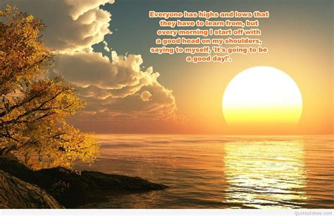 Quotes About The Sun Morning Sun Quotes Quotesgram