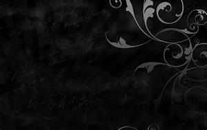 Black, Hd, Desktop, Wallpapers