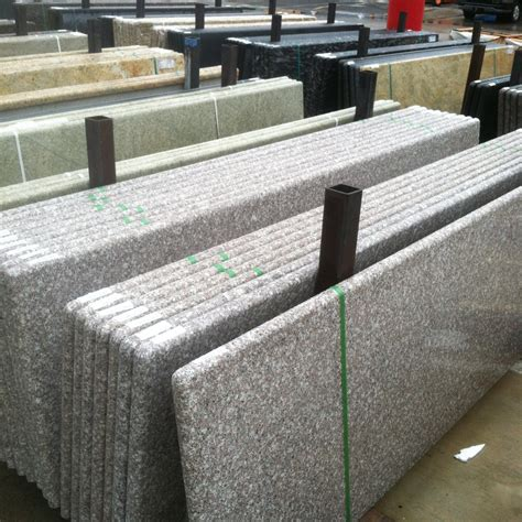 prefab granite countertops granite vanity top counter top granite countertop los