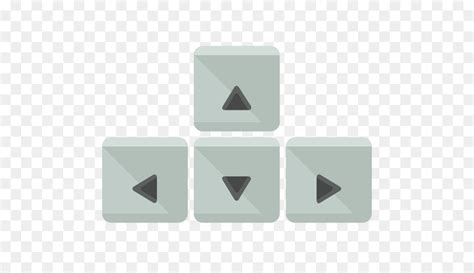 library  arrow keys jpg library png png files clipart