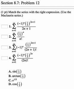 Grotrian Diagrams N 1 N 2 N 3