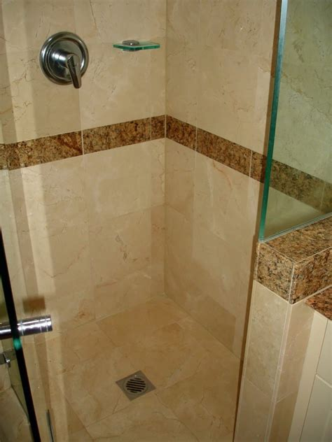 Shower & Balcony Repair Epoxy regrouting Gallery