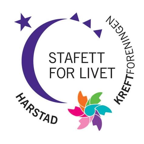No Automatic Alt Text Available Stafett For Livet Harstad Home
