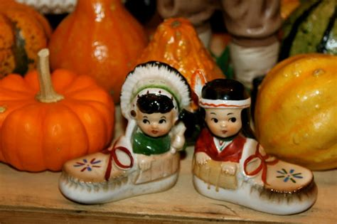vintage thanksgiving decorations 1000 images about vintage holidays thanksgiving on pinterest papier mache thanksgiving and