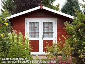 Gartenhaus Im Schwedenstil : gartenhaus nordisch rot my blog ~ Markanthonyermac.com Haus und Dekorationen