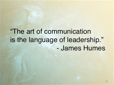 inspiring quotes  communication