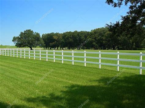 white wooden fence stock photo msavoia 2329654